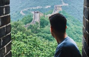 1. HALKIDIS Brennan_The Great Wall 1_small size.jpg