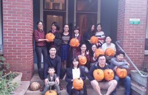 MA-EAS students pumpkins.jpg