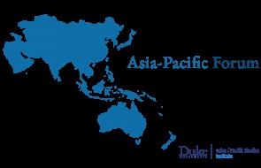 AP Forum Logo