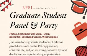 APSI Sept 28 Gradayte Panel & Party.jpg