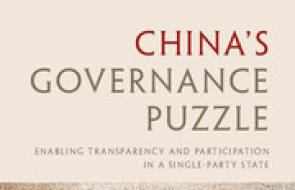 China Governance Puzzle.jpeg