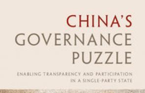 China Governance Puzzle.jpeg