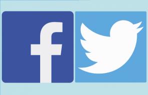 FB-twitterbird.png