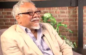 Professor Prasenjit Duara