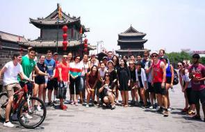 2016 Xian trip_DukeInChina.jpg