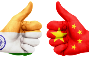 india-china-thumbs.png