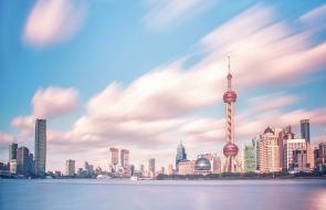 zhang-kaiyv-422413-unsplash_Shanghai.jpg