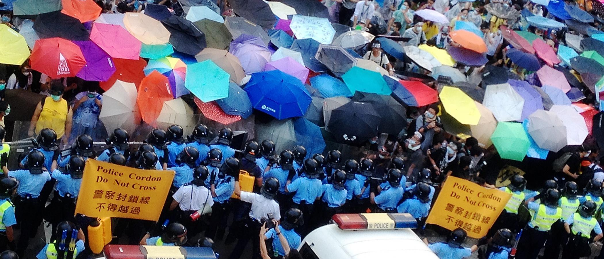 OccupyCentral4464b Confrontation.jpg