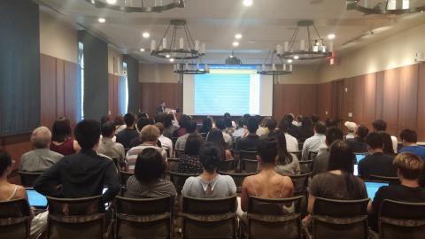 20170919_LiCheng_talk.jpg