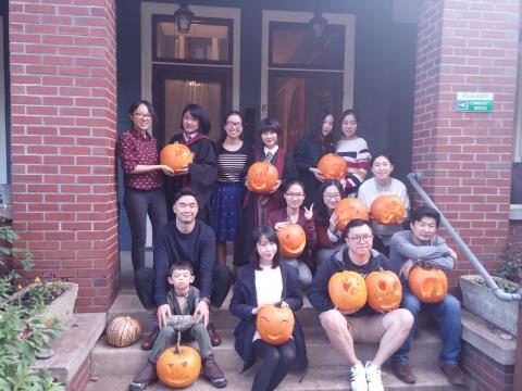 MA-EAS students pumpkins.jpg