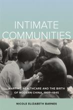 Barnes_IntimateCommunities_cover.jpg