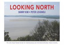 Looking North postcard_horiz_front.jpg