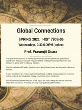 SP21 Hist 790S-05 course information