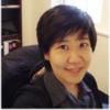 Kim_Eunyoung_200.png