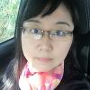Liu_Yan_200.png
